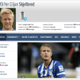 31 anni, centrocampista (Norvegia)