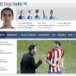 32 anni, difensore centrale (Uruguay)