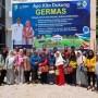 Dinkes Aceh Selatan