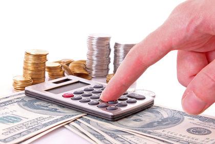 Belanja dan Biaya