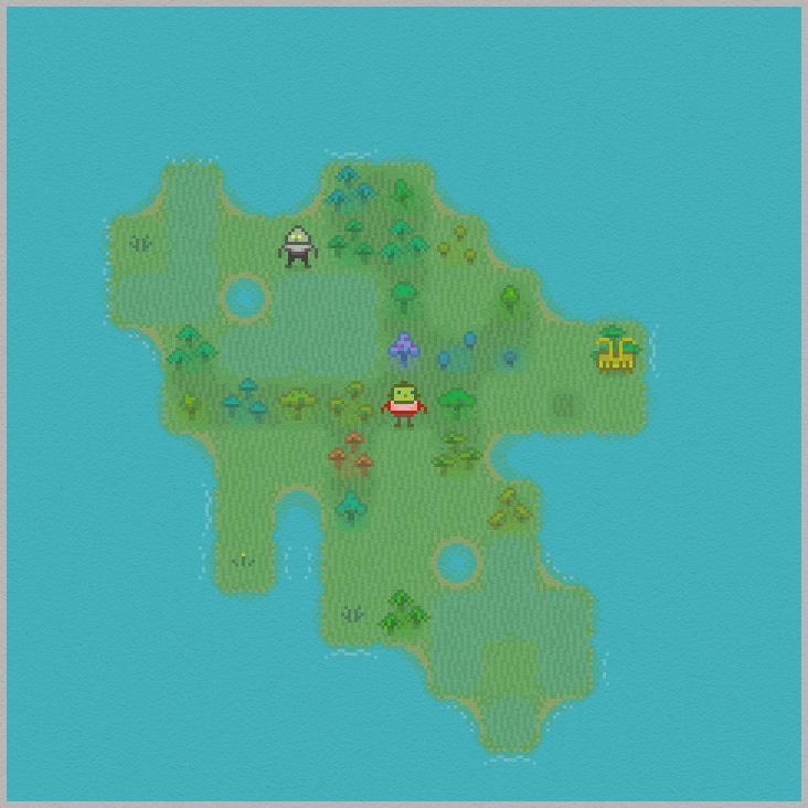 small-island