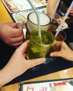 【テング酒場】会社の人と飲み会