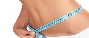 "alt=""acupuncture for weight loss london"""