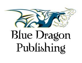 Image result for blue dragon publishing