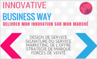 Business_Way