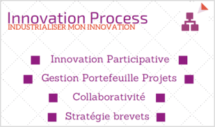 Innovation_Process