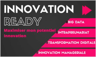 Innovation_Ready
