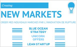 New_Markets