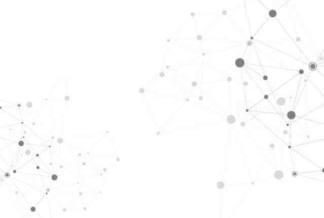 Disruption et Stratégie Océan Bleu
