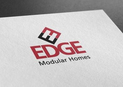 Edge Modular