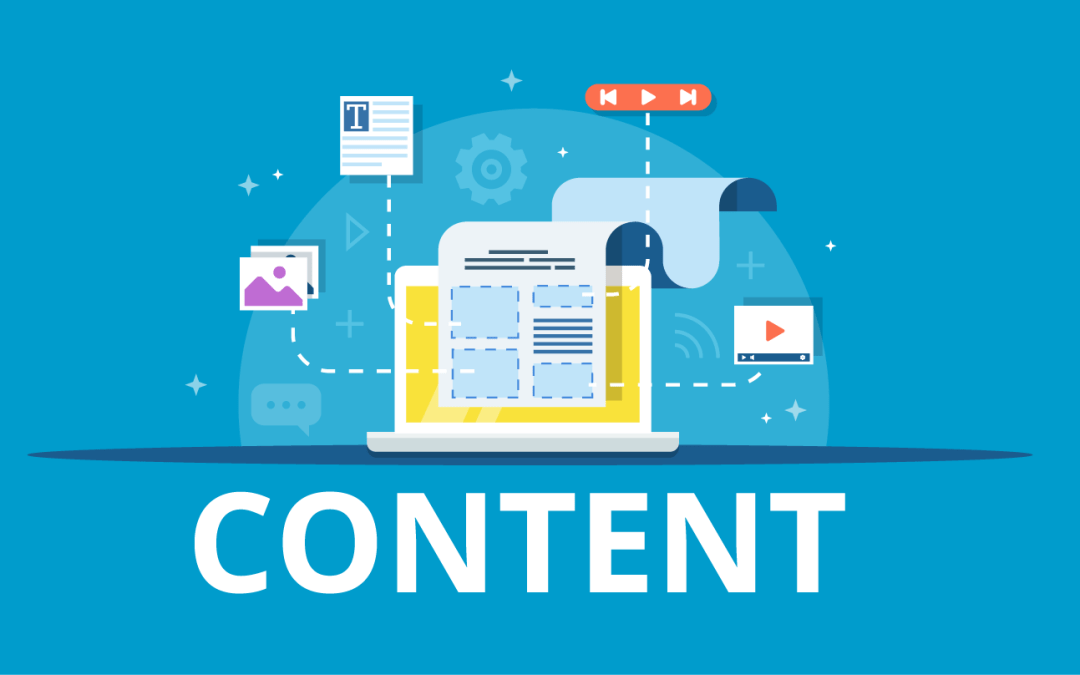 Building Quality Content: What It Is and Why It's Essential