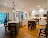 Do I Need A Building Permit To Remodel My Kitchen  Besto Blog