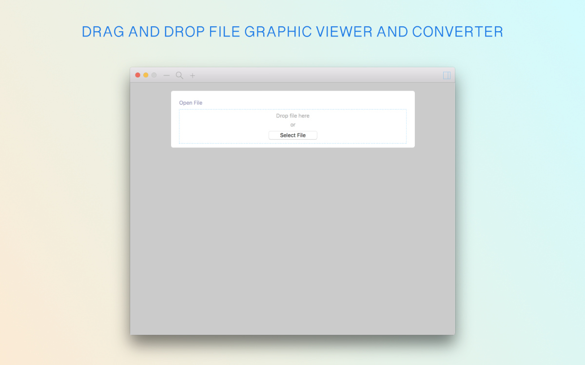 How to open PSD File on Mac without Photoshop – Simple