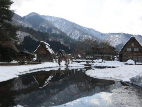 2016 winter Japan trip 704