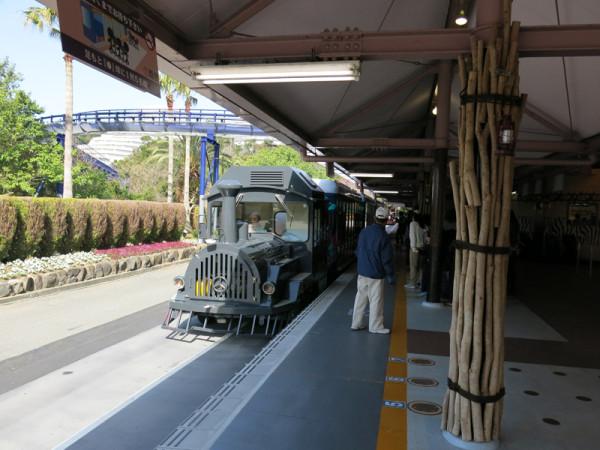 Japan Trip 029