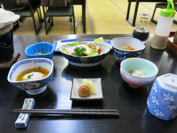 Yunokami onsen 156