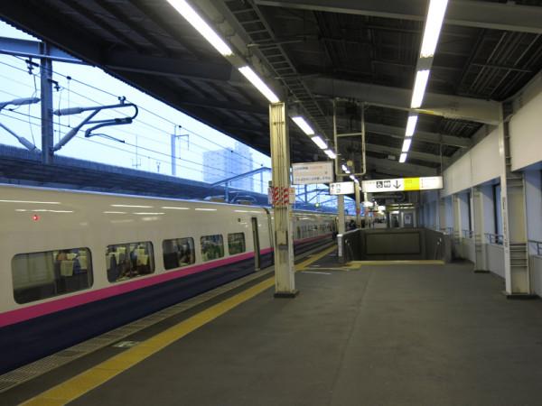 Japan Trip 136