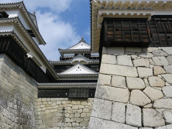 2015 spring Japan trip 391