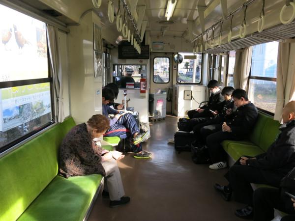 2015 spring Japan trip 430
