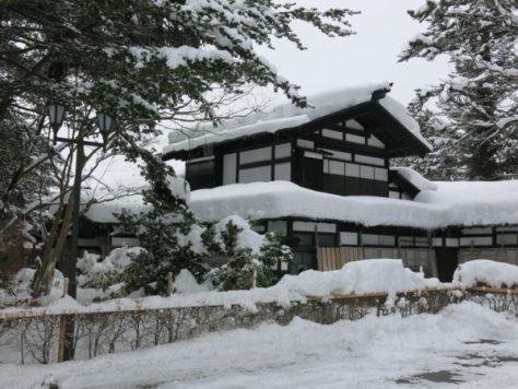 2016 winter Japan trip 134