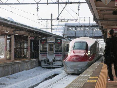 2016 winter Japan trip 183