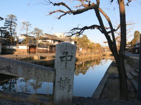 2016 winter Japan trip 1140