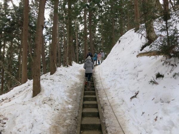 2016 winter Japan trip 949
