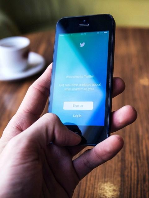 Rumus Cinta Bmkg : rumus, cinta, Tweet, Rumus, Bilangan, Matematika, Twitter,, Artinya?, Kumparan.com