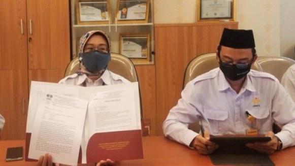 Alasan Unnes Skors Mahasiswa Pelapor Rektor ke KPK: Simpatisan OPM -  kumparan.com