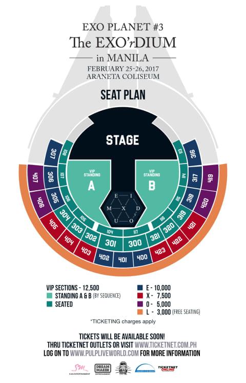 Jadwal Konser BAND Indonesia - Posts | Facebook