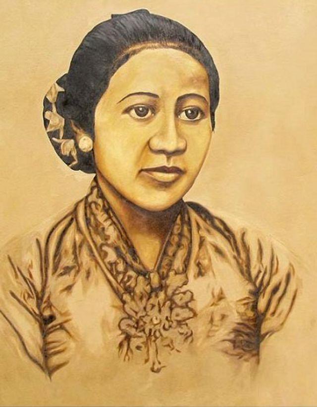 Perjuangan Kartini demi Emansipasi Wanita - kumparan.com