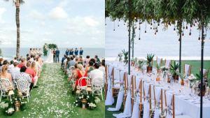 Veere Di Wedding Online Stream 10