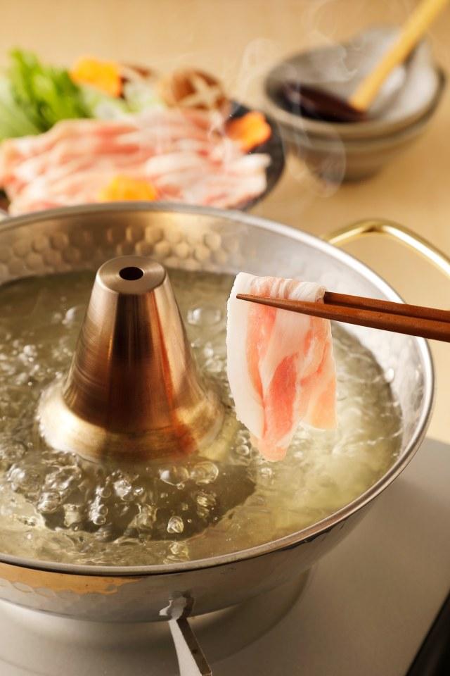 Cara Membuat Sabu Sabu : membuat, Resep, Keluarga:, Shabu-shabu, Kaldu, Kumparan.com