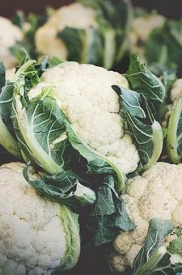 Jenis Jenis Sayuran Dan Kandungan Vitaminnya : jenis, sayuran, kandungan, vitaminnya, Macam, Sayuran, Untuk, Meningkatkan, Tahan, Tubuh, Kumparan.com
