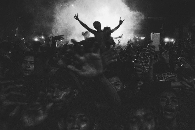 Didi Kempot Dan Jasanya Bikin Ambyar Stigma Boys Don T Cry