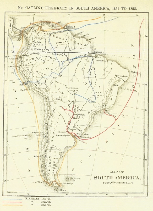 Yang Disebut Benua Hitam Adalah : disebut, benua, hitam, adalah, Julukan, Benua, Dunia, Kumparan.com