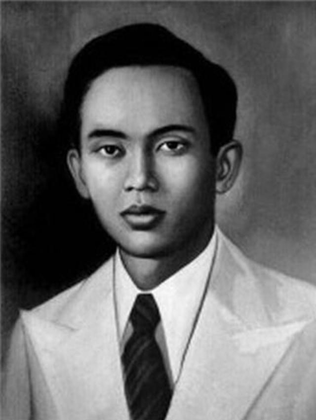 Perlawanan Rakyat Indonesia Terhadap Jepang : perlawanan, rakyat, indonesia, terhadap, jepang, Perlawanan, Rakyat, Pendudukan, Jepang,, Kerap, Berakhir, Tragis, Kumparan.com