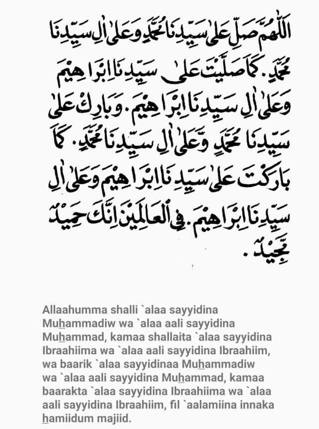 Doa Sholat Jenazah Laki Laki : sholat, jenazah, Sholat, Jenazah, Laki-laki, Perempuan, Lengkap, Dengan, Bacaan, Doanya, Kumparan.com