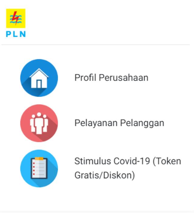 Download Pln Gratis Background Media 24 Jam