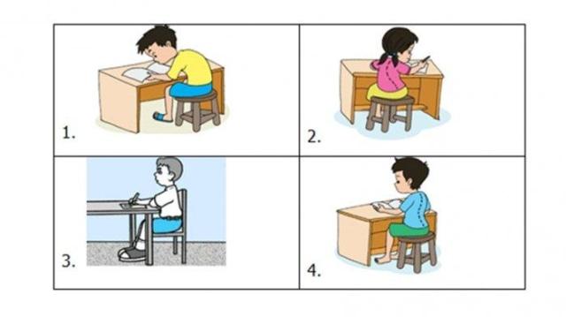 Berikut ini kunci jawaban soal subtema 1 pembelajaran 1 halaman 2, 3, 4, 5, 6, dan 7, buku tematik tema 1 kelas 5 sd. Kunci Jawaban Tema 1 Kelas 5 Organ Gerak Hewan dan Manusia