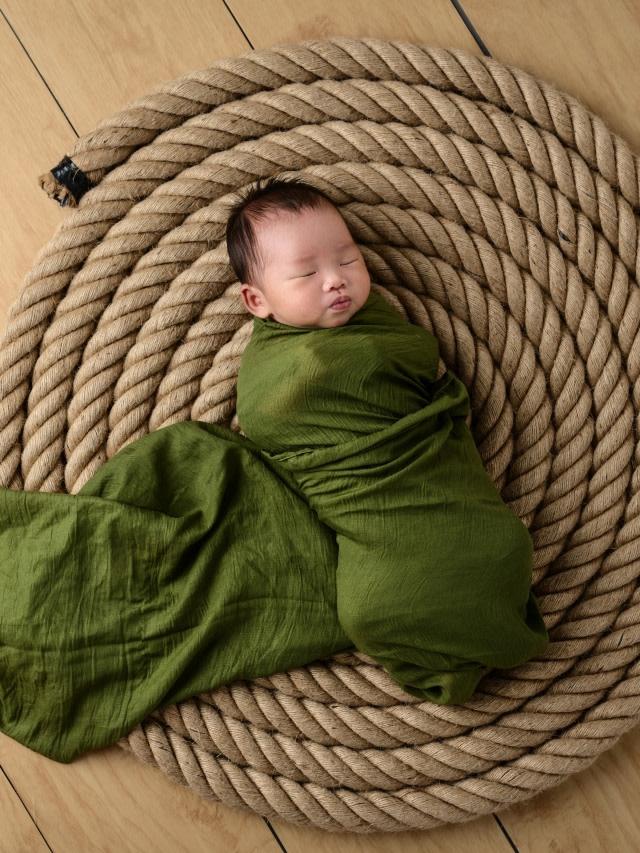 Arti Mimpi Melahirkan Anak : mimpi, melahirkan, Mimpi, Melahirkan, Laki-laki?, Keberuntungankah?, Kumparan.com