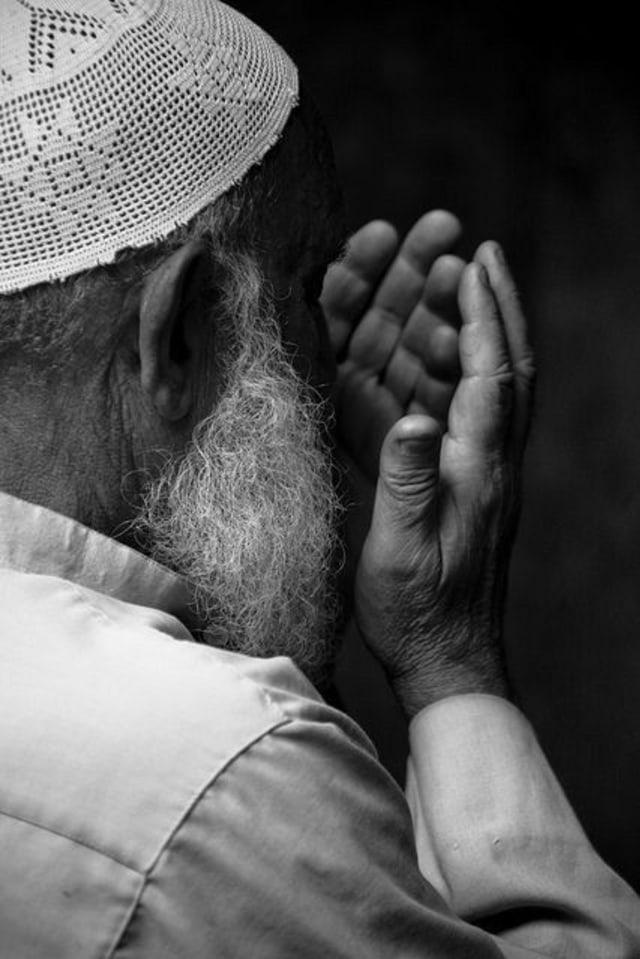 Doa Setelah Sholat Taubat : setelah, sholat, taubat, Melebur, Dengan, Setelah, Sholat, Taubat!, Kumparan.com