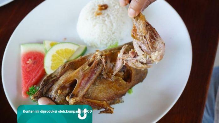 4 Rekomendasi Restoran Indonesia Di Sydney Ala Masak2dengannick Kumparan Com