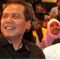 Chairul Tanjung Double Seat Chair Sebagai Cawapres Terkuat Jokowi Kumparan Com