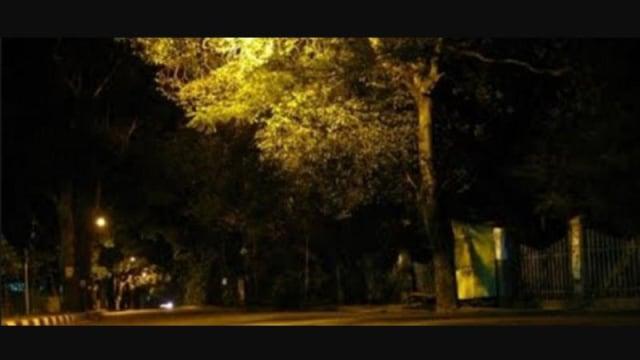 Image result for Jalan Tongkeng