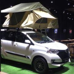 Pajak Tahunan All New Kijang Innova Harga Grand Avanza 2017 Surabaya Menghitung Xpander Ertiga Mobilio Dan Toyota Di Giias 2018 Foto Aditya Pratama Niagara Kumparanoto