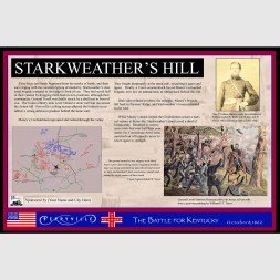 05_starkweathers_hill_west_08a
