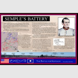 06_semples_battery_24