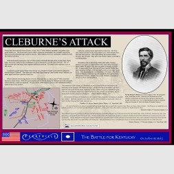 13_cleburnes_attack_17b