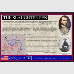 14_the_slaughter_pen_44